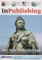 InPublishing May:June 17