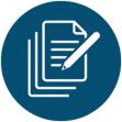 writing-icon