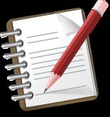 notepad-117597__340